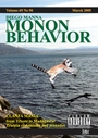 monon behavior scienza divertente